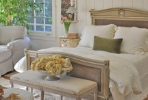 Guest Rooms! / Better Homes and Gardens Rand Realty's board on Guest Rooms