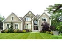 BHG Rand Realty House Of The Day / Better Homes and Gardens Rand Realty's House of the day!