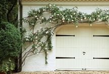 Garages & Carriage Houses! / Better Homes and Gardens Rand Realty's board on Garages & Carriage Houses