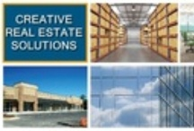 And Now For A Commercial Break... / Opening Doors to Commercial Real Estate in New York's Hudson Valley & New Jersey. http://www.randcommercial.com/
