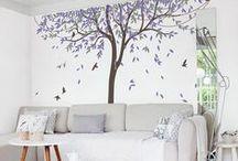 Ideas decorativas