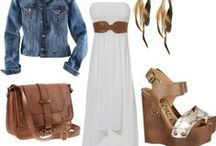 style. outfits