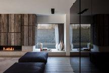 Bath, Kitchen & Co