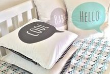 Things I should Make! / Crafts to give a go!