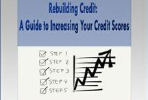 Credit Education and Tips / This board contains information regarding FAQ's, credit tips, and useful educational credit information that can potentially help your credit and finances.