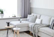 Home / Idées de meubles, d'arrangements, de  rangements, de déco...