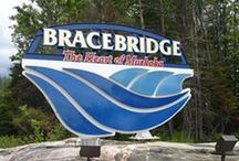Visit Bracebridge With MLI / 25th Dec. Do you know what is this day? Hopefully, most people know that what this day is. Christmas!! Bracebridge is the home of Santa's Village, a Christmas theme park, established in 1955 Are you interested in Christmas? Bracebridge has all information about Christmas and Santa. Come to Bracebridge. #Bracebridge #MLI #ESL #LearnEnglish #Canada #ON #Homestay #StudyinCanada