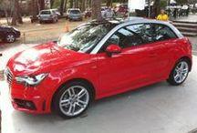 Vehiculos Usados / Compra-venta de Vehículos usados todas las marcas y modelos.