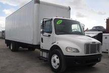 Camiones / Compra-venta de Camiones todas las marcas y modelos.