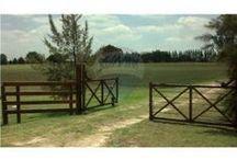 Terrenos - Lotes - Campos / Compra-Venta de Terrenos - Lotes - Campos en todo el país