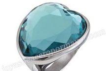Joyería y relojería para lucir bien / Todo en joyas y relojes de máxima calidad