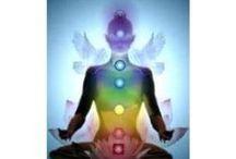 Para mejorar tu salud. Tratamientos -Terapias y Masajes / Toso tipos de Terapias y Masajes para mejorar tu salud y eliminar el stress