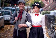 Cosplay / déguisements / Idées de cosplay, de tenues pour Halloween....