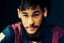 #Neymar.My.Love#