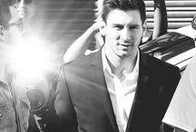 #Leo.Messi#