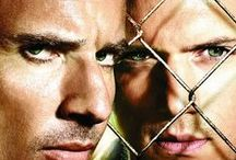 TV Movie Prison Break
