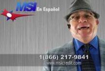 MSI en Español