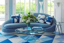 BLUE  I LOVE you  mavi ve bennnn /  ❤️❤️Vazgeçilmezim Mavi işte ...bluelove aşk