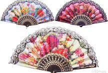 ❤lady hand fans ❤️ yelpazeler ❤️ / ❤️❤❤️️lady hand fans ❤️❤️ yelpazeler❤️❤️