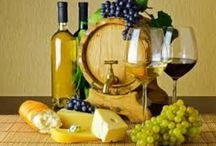 ❤️wine cheese and the Most❤ / ❤️❤️ wine ❤️❤️cheese ❤️❤️ vazgeçilmezim ❤️❤️I love you wine❤️❤️