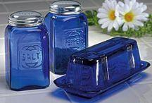blue glass products  mavi cam ürünleri  /  ❤️❤❤️ ️blue glass products  ❤️❤️❤️