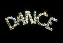 xxatlantisxx ❤️Dance ❤️dans ... / Dear is the world the name of friendship and pinner Dance  WELCOME  Happy pins... Sevgili pinnerler dünya dans ediyor ..dostluk ....adına dansla ilgili pinlerinizi bekliyorum ❤️❤️❤️mutlu pinler sayfama hoş geldiniz ❤️❤️❤️❤️❤️