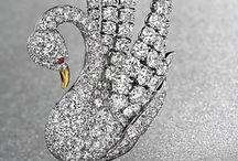 ❤️ Diamond & Pırlanta ❤️ / ❤️❤️Diamond should always privilege ❤️❤️pırlanta bir ayrıcalıktır ❤️❤️diamond & pırlantanın ingilizce adıdır ❤️❤️❤️