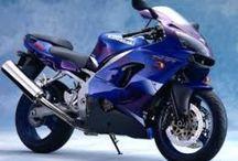 ❤️motorcylces & motorsikletler ❤️ / ❤️❤️❤️❤️