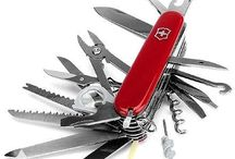 ❤️sword and knife ❤️ / Sword ❤️❤️❤️knife❤️❤️❤️Kılıçlar ve çakı ❤️❤️❤️