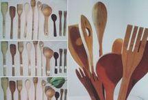 Mis creaciones / Artículos para el hogar, DIY, homemade, casero