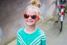 KIDS FASHION // KINDER MODE / Alles was Kinder so anziehen - oder sich ihre Mütter wünschen, dass sie es anziehen würden....