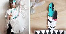 COSTUME // KINDER KOSTÜME / #kostüm #costume #diy #selbermachen #kids #kinder #carneval #fasching #verkleiden #fun #spass