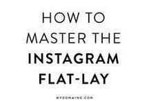 Blogging/SM Tips / Tips for social media and blogging.