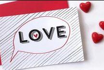 VALENTINS TAG // VALENTINES DAY / #love #valentinesday #heart #herz #vonherzen #liebe #unddasjedentagbitte