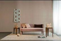 |Sofas & Armchairs|