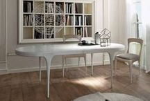 |Dining Tables|