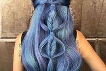 ❇ Hair ❇