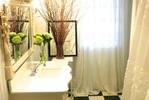 Federal Home - Bath