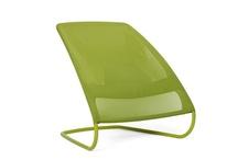 Le mobilier vert : une note fraîche et écologique / Retrouvez dans ce tableau notre sélection de mobilier de couleur vert. Cette couleur rappelle l'écologie, la nature et apporte une note de fraîcheur et de douceur dans vos espaces de travail.