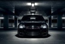 Wallpapers / Selection of beautiful Volkswagen wallpapers / by Peressini s.p.a. Volkswagen