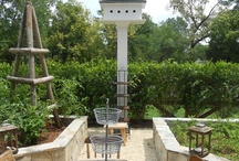Federal Home - Outdoor