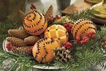 Christmas & other holydays