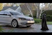 #spotlove / by Peressini s.p.a. Volkswagen