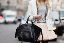 Fashion / by Anjelica Garza