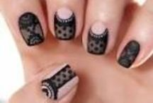 Nails Beauty ♥