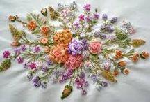 Kurdele Nakışı ve Çiçek  Yapımı / Birbirinden şık kurdele nakışı  ürünler  İNSTAGRAM  :  @yun_dunyasi  WHATSAPP   :  0530 150 39 26