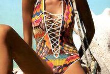 swimwear from paradise