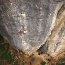 Where to climb in the Dolomites / The best places to climb around Lagazuoi #Dolomites, #Unesco World Heritage