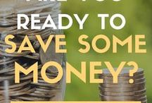 SMART Meals / Saving money & reducing time   Meal planning   Frugal food   Money Mindset   Shopping smart