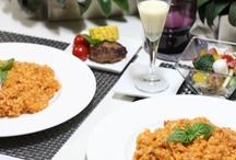 my food photo